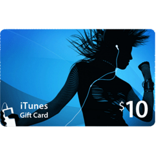 how to buy us itunes gift card