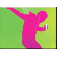 $15 USA iTunes Gift Card