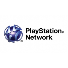 $50 USA Playstation Network Card